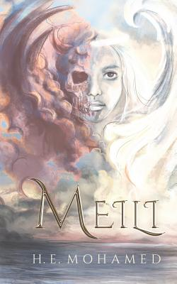 Meili Cover Image
