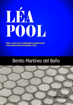 Léa Pool Cover Image