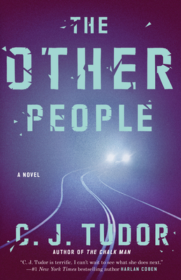 The Other People: A Novel Cover Image
