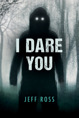 I Dare You (Orca Soundings) Cover Image
