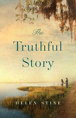 The Truthful Story Cover Image