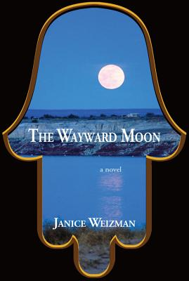 Cover for The Wayward Moon