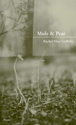 Mule & Pear Cover Image