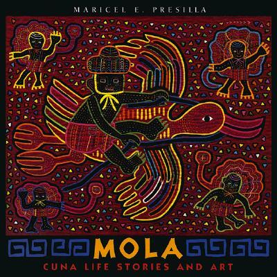 Mola Cover