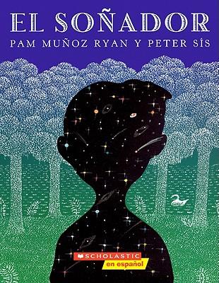 El Sonador = The Dreamer Cover Image