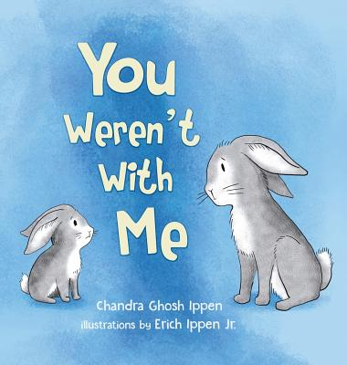 Cover for You Weren't With Me