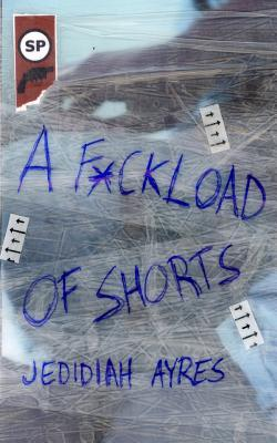 F*ckload of Shorts Cover Image
