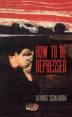 How to Be Depressed Cover Image