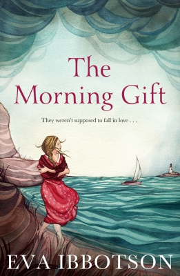The Morning Gift Cover Image