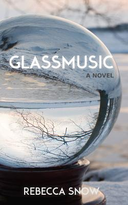 Glassmusic Cover Image