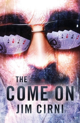 Cover for The Come On