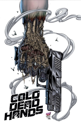 Cold Dead Hands Cover Image