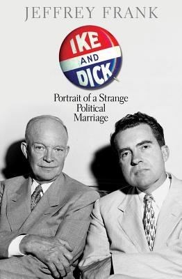 Ike and Dick Cover
