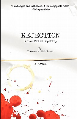 Rejection Cover Image