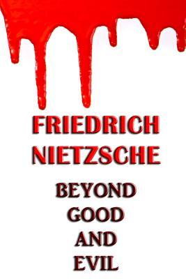 friedrich nietzsche god is dead book pdf