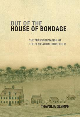 Out of the House of Bondage Cover Image