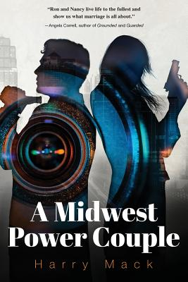 A Midwest Power Couple Cover