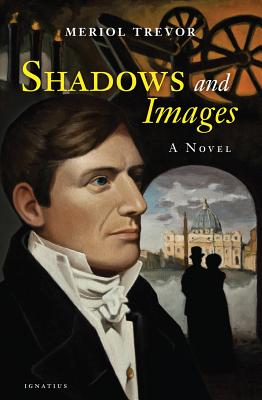Shadows and Images Cover