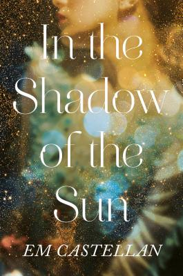 In the Shadow of the Sun Cover Image