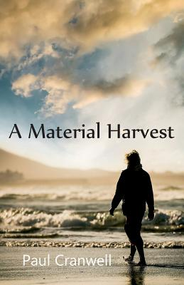 A Material Harvest Cover Image