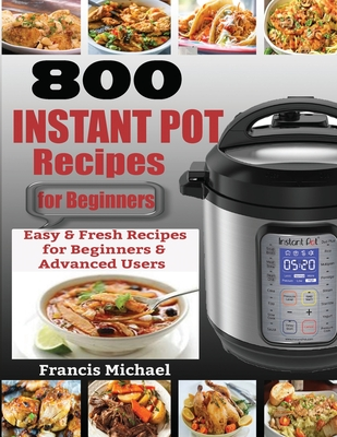 Air Fryer Cookbook For Beginners: 550 Amazingly Easy Air Fryer Recipes That Anyone Can Cook: 550 Amazingly Easy Air Fryer Recipes That Anyone Can Cook Cover Image
