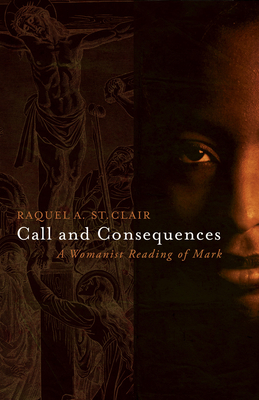 Cover for Call and Consequences
