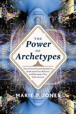 The Power of Archetypes Cover