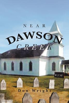 Near Dawson Creek Cover Image
