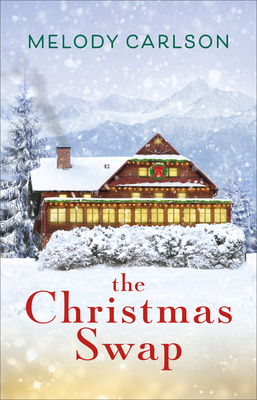 The Christmas Swap Cover Image