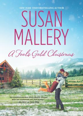 A Fool's Gold ChristmasSusan Mallery