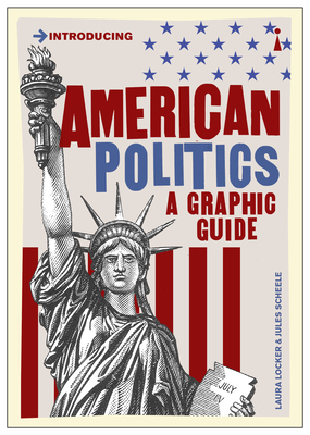 Introducing American Politics Cover Image