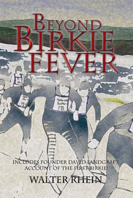 Beyond Birkie Fever Cover Image