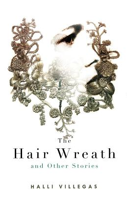 Cover for The Hair Wreath and Other Stories