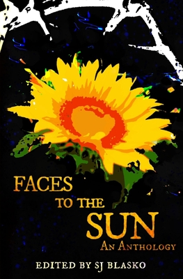 Faces to the Sun Cover Image