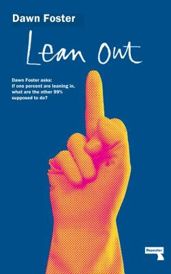 Lean Out Cover Image