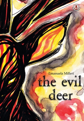 Cover for The Evil Deer