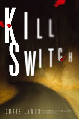 Kill Switch Cover Image