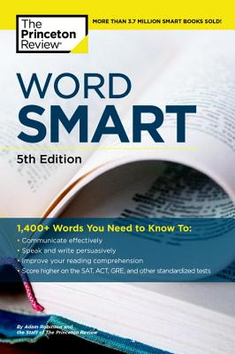 Word Smart Cover Image