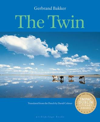 The Twin Cover