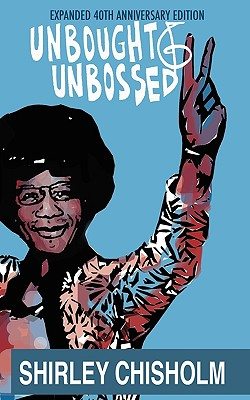 Cover for Unbought and Unbossed