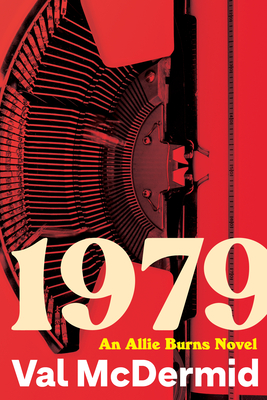 1979 Cover Image