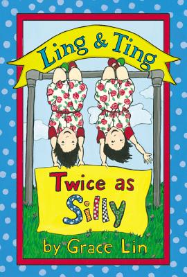 Ling & Ting Cover