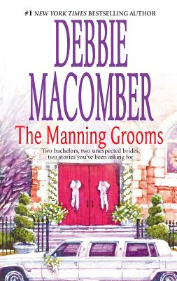 The Manning Grooms Cover