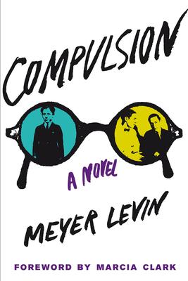 Cover for Compulsion