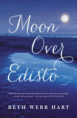 Moon Over Edisto Cover