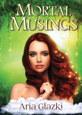 Mortal Musings Cover