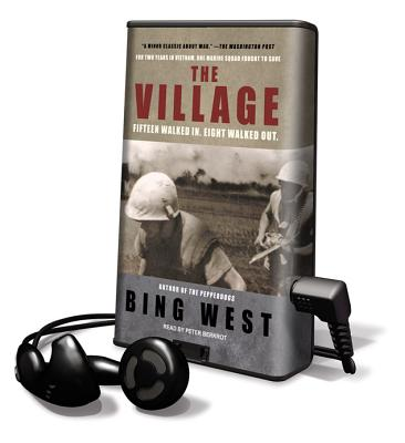 the village bing west The village - kindle edition by bing west download it once and read it on your kindle device, pc, phones or tablets use features like bookmarks, note taking and highlighting while reading the village.