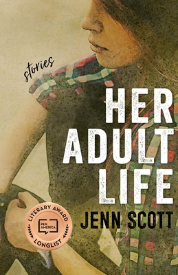 Her Adult Life cover image