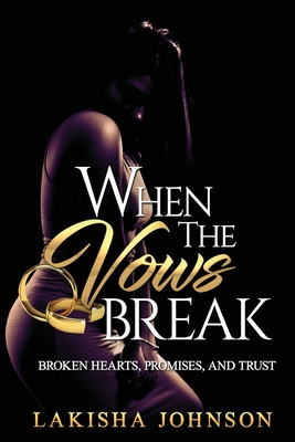 When the Vows Break Cover Image