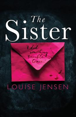 The Sister cover image